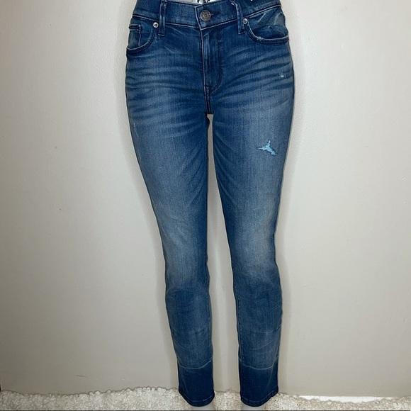 Express women Jeans